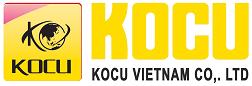 Kocu Việt Nam - Nhà phân phối thiết bị sửa chữa ô tô chuyên nghiệp