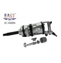"""Súng bắn bu-long East 1"""" dài MODEL: EC-4600N"""