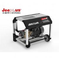 Máy rửa xe chuyên nghiệp tự ngắt Jeeplus JPS-J1030 3.0KW