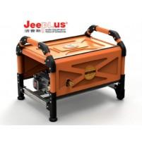 Máy rửa xe chuyên nghiệp tự ngắt Jeeplus 2.5KW JPS-F216