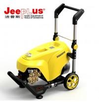 Máy phun rửa cao áp chuyên nghiệp tự ngắt Jeeplus JPS-P135