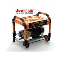 Máy rửa xe chuyên nghiệp tự ngắt Jeeplus JPS-T28 3.0KW