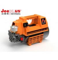Máy rửa xe gia đình tự ngắt Jeeplus JPS-F8 1.5KW