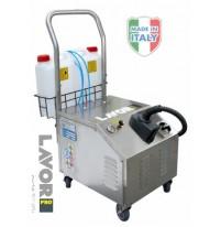 Máy dọn nội thất hơi nước nóng Lavor GV-3.3M Plus