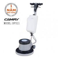 Máy chà sàn đơn Camry BF-521
