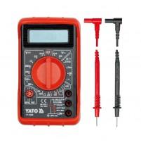 Đồng hồ vạn năng Yato YT-73080