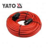 Cuộn dây điện Yato YT-8100/ 8101/ 8102
