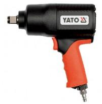 Súng siết bulông Yato 3/4 inch -1626Nm YT-0957