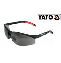 Kính bảo hộ YATO YT-7364