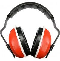 Chụp tai chống ồn YATO YT-74621