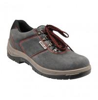 Giày bảo hộ YATO YT-80572