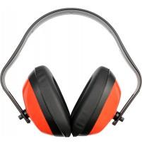 Chụp tai chống ồn YATO YT-7463
