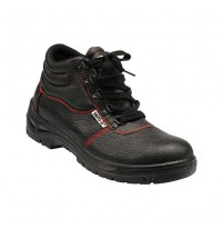 Giày bảo hộ YATO YT-80761