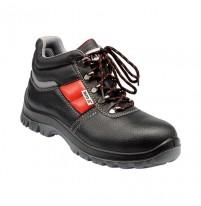 Giày bảo hộ YATO YT-80792