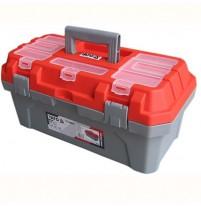 Hộp đựng đồ nghề bằng nhựa Yato YT-88880/88881/88882