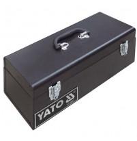 Hộp đựng đồ nghề bằng sắt Yato YT-0883