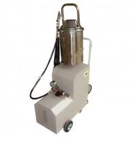 Máy bơm mỡ điện K-6013