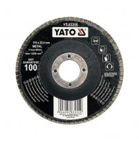 Đĩa cắt đá YATO YT-6128