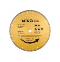 Lưỡi sẻ đá Yato YT-5982