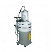 Máy hút dầu bằng điện HD-2390