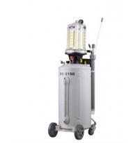 Máy hút dầu khí nén HC-2190