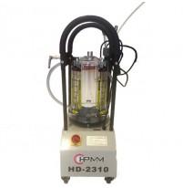 Máy hút dầu thải lưu động dùng điện HPMM HC-2310