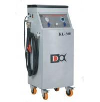 Máy thay dầu phanh - dầu thắng dùng điện MODEL-LT-300