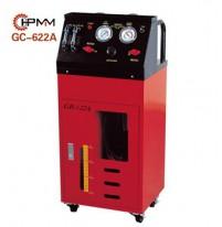 Máy thay dầu trợ lực lái HPMM GC-622A