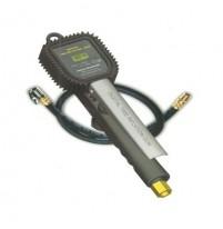 Đồng hồ bơm lốp điện tử FSD-201