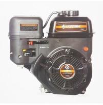 Động cơ chạy xăng Lutian LS-420
