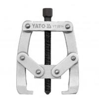 Vam 2 chấu Yato YT-2515