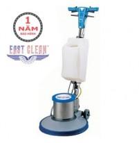 Máy chà sàn đơn công nghiệp EASTCLEAN MODEL EC-522
