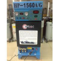 MÁY NẠP KHÍ NITƠ TỰ ĐỘNG Model: HP-1560A/G