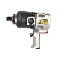Súng bu lông 1 inch Kocu KC-860