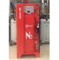 Máy nạp khí Nitơ HPMM HN-6260