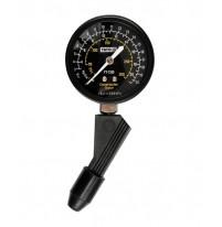 Đồng hồ đo áp suất kim phun Yato YT-7300