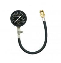 Đồng hồ đo áp suất kim phun Yato YT-7301