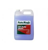 Dung dịch làm sạch Automagic Body Shine No-49