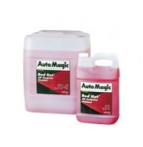 Dung dịch tẩy đa năng Automagic Red Hot ® No-51