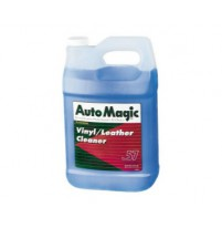 Dung dịch tẩy da thật Automagic Vinyl Leather CLEANER No-57