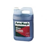 Dung dịch tẩy rửa kính Automagic Glass Cleanner No.46