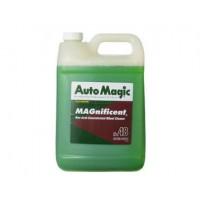 Dung dịch tẩy rửa Lazăng Automagic MAGnificent® No.48