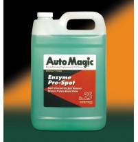 Dung dịch tẩy rửa vết bẩn Enzyme Pre-Spot No.25