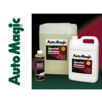 Dung dịch tẩy đặc biệt đậm đặc Automagic Special Cleaner No-713