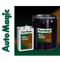 Dung môi tẩy băng keo nhựa đường Automagic Multi-Purpose Solvent
