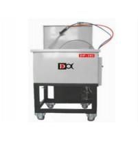 Máy rửa linh kiện máy móc dùng khí nén DP-102