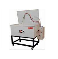 Máy rửa linh kiện máy móc dùng hơi nước nóng DP-100