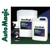 Dung dịch bảo dưỡng xe Automagic Super Dress-It ® No.65