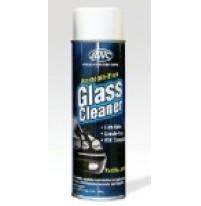 Bình xịt lau kính dạng bọt Glass Cleaner