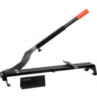 Dụng cụ cắt gỗ sàn nhà YATO YT-3730